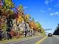 Brompton cliff - panoramio.jpg