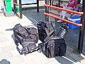 Brompton cyclocamping bagage.jpg