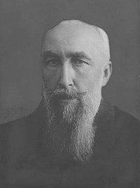 Bronisław Laskownicki.JPG