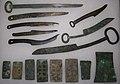 Bronze Scraper Knives & Han Bronze Armor (10625593543).jpg