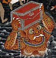 Brooklyn Museum - Arghan Div Brings the Chest of Armor to Hamza (cropped).jpg