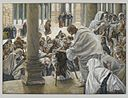 Brooklyn Museum - He Heals the Lame (Il guérit les boiteux) - James Tissot.jpg