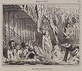 Brooklyn Museum - The Bath at Four Sous (Les bains à quatre sous) - Honoré Daumier.jpg
