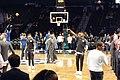 Brooklyn Nets vs NY Knicks 2018-10-03 td 48 - Pregame.jpg