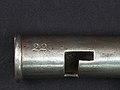 Brown Bess Woolley Bayonet-NMAH-AHB2015q108585.jpg
