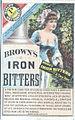 Brown Chemical Co. (3092944897).jpg