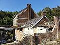 Bruay-la-Buissière - Cités de la fosse n° 5 - 5 bis des mines de Bruay (04).JPG