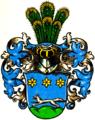 Bruchausen-Wappen WWA.png
