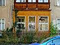Brucknerstraße 30, Dresden (1019).jpg