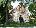 Brudzawy - Kościół p.w Św Andrzeja Apostoła (2)cut.jpg