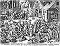 Brueghel - Sieben Tugenden - Charitas.jpg