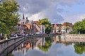 Brugge Langerei R02.jpg