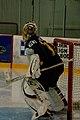 Bruins Dev Camp-7 (5917948076).jpg