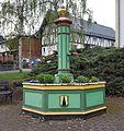 Brunnen Langenaubach.jpg
