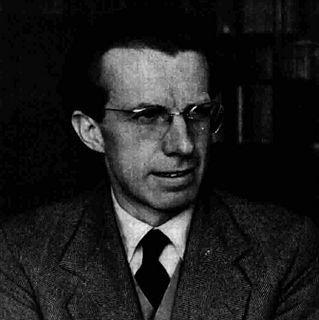 Bruno Bettinelli Italian composer