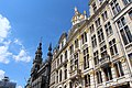 Bruxelles - Grand-Place (1).jpg