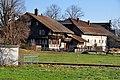 Bubikon - Ritterhaus 2012-01-16 12-13-58.JPG