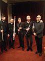 Bucharest Winds Quintet.jpg