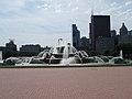Buckingham Fountain (7398059738).jpg
