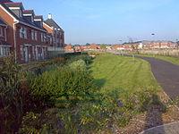 Buckshaw village (2).jpg