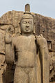 Buda de Avukana - 02.jpg
