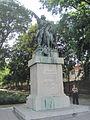 Budafoki első világháborús emlékmű 6.JPG