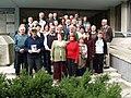 Budapest, Eszperantó Pedagogusnap EPME - 2014.jpg