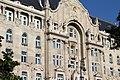 Budapest - Gresham-palota (38409021456).jpg