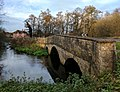 Budby Bridge, Worksop Road, Budby (2).jpg
