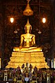 Buddha01.JPG