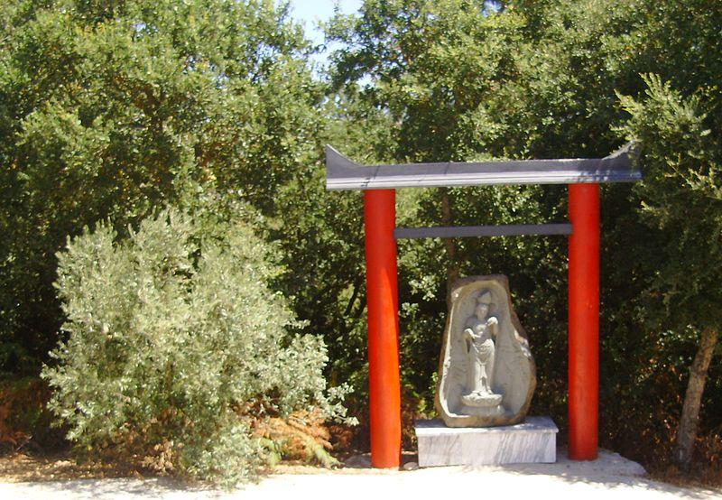 File:Buddha eden (59).JPG