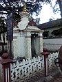 Buddha junction 04.jpg