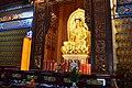 Buddha statue in the Kek Lok Si Temple, Penang.jpg