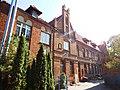 Budynek Toruńskiego Centrum Caritasu.jpg