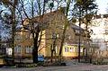 Budynek centrum naucz. matematyki i kształc. na odleglosc pg.jpg