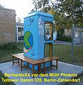 Buecherboxx-phoenix-mgh-zehelendorf.jpg