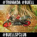 Buell Xb9sx Buell sp Club Trovoada.jpg
