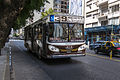 Buenos Aires - Colectivo Línea 39 - 20130314 115446.jpg