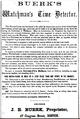 Buerk1 CongressSt BostonDirectory 1868.png