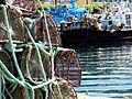 Bueu-Nasas y pescadores (9490705051).jpg