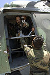 Building Air Power for Afghanistan DVIDS69641.jpg
