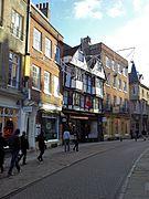 Building on Trinity Street, Cambridge.jpg