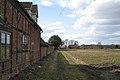 Buildings by Birmingham Road, Haseley - geograph.org.uk - 1756993.jpg