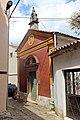 Buje – Crkvica Sv. Ivana Evandelista - 01.jpg