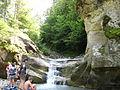 Bukovynski vodospady (1).JPG