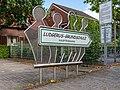 Buldern, Ludgerus-Grundschule -- 2013 -- 00390.jpg