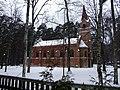 Bulduru baznīca - panoramio.jpg