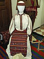 Bulgarian-national-ethnographic-museum-11.jpg