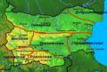 Bulgarian Folklore Map 2 RU.png