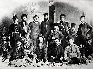 https://upload.wikimedia.org/wikipedia/commons/thumb/5/52/Bulgarian_Secret_Central_Committee_Plovdiv_1885.jpg/300px-Bulgarian_Secret_Central_Committee_Plovdiv_1885.jpg